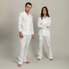 Blank Canvas PJ Set