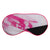 Remi Rough Sleep Mask