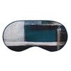 Augustine Kofie Sleep Mask