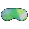 MadC Sleep Mask