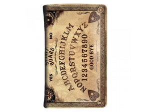 Cartera Spirit Board Ouija