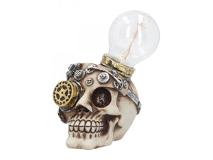 Calaverla Light Minded