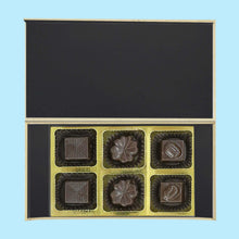 Load image into Gallery viewer, Gift chocolates to someone special & say Miss you