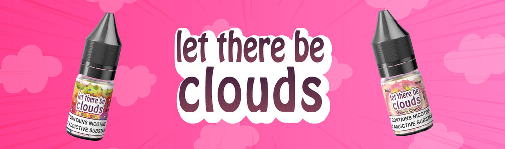 Banner_Let_There_Be_Clouds