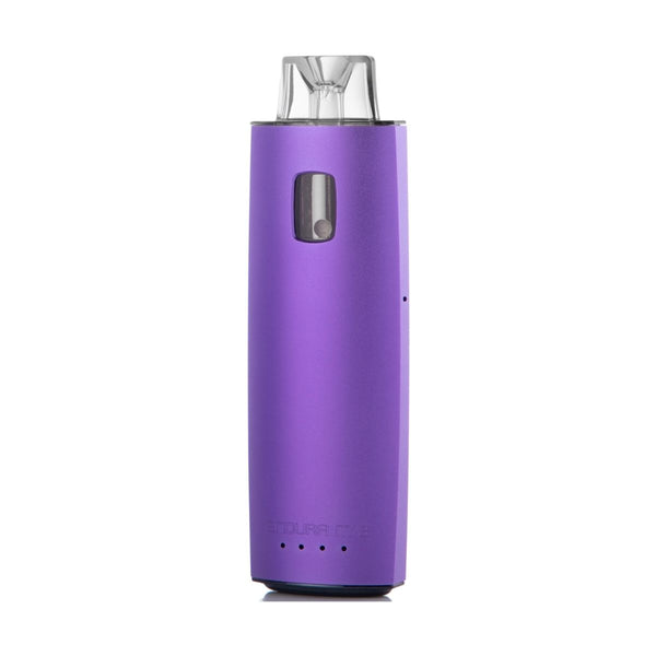 Innokin Endura M18 Pod Kit