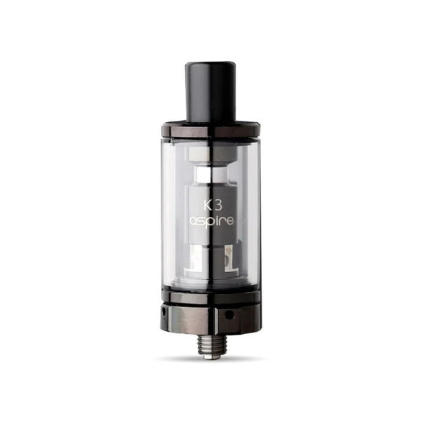 Aspire K3 Clearomizer