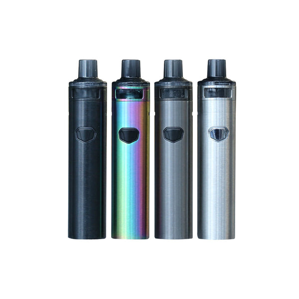 iJust AIO Kit - Eleaf