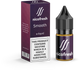 10ml Smooth Tobacco - Nicofresh