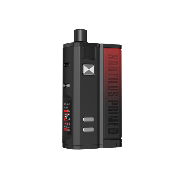 Aspire Nautilus Prime X Kit