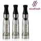 CE4 Clearomizer - Nicofresh
