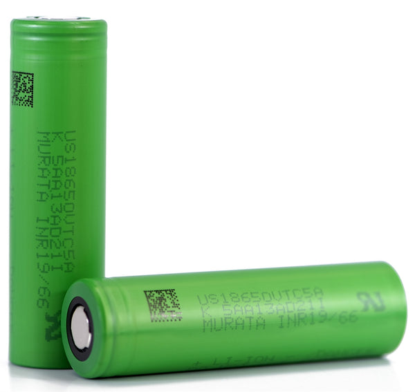 18650 Battery Cell - Sony VTC5A