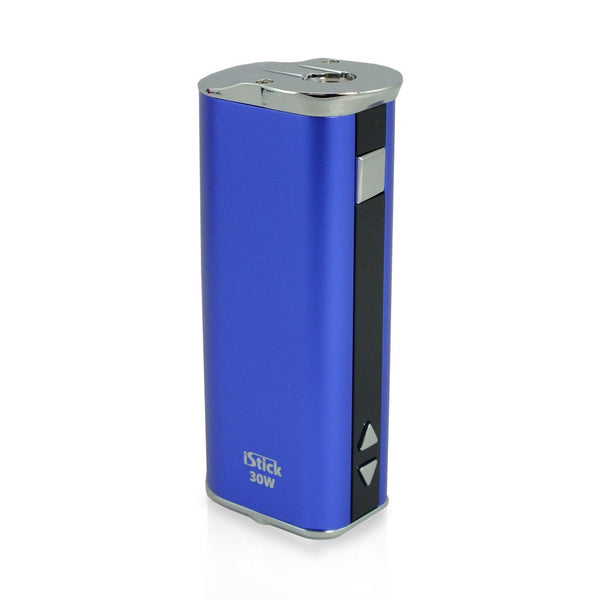 Eleaf iStick 30w Blue
