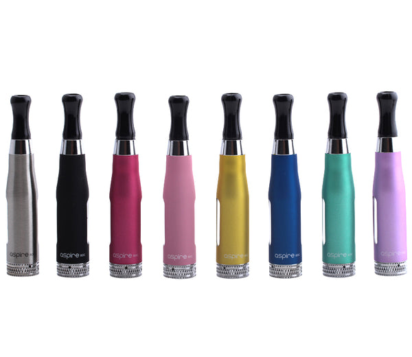 Aspire CE5-S Clearomizer (like ET-S)