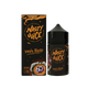 50ml Devil Teeth - Nasty Juice