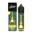 Lemon Mint Shisha - Nasty Juice 50ml 0mg