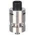 Nicofresh Spirit Sub Ohm Tank