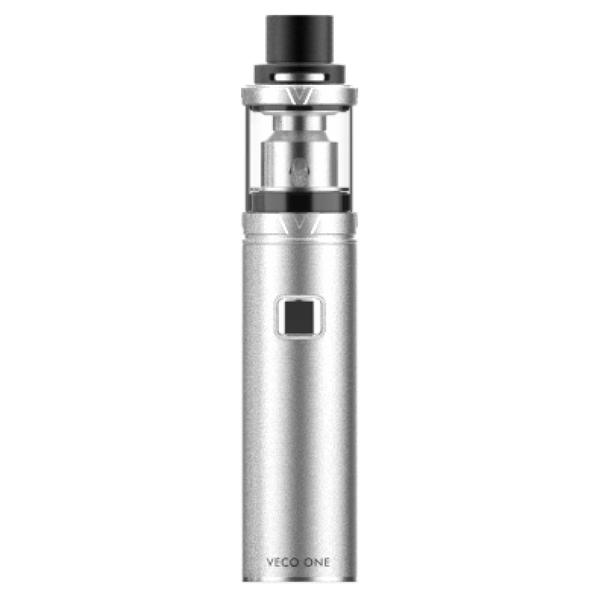 VECO ONE AIO Kit - Vaporesso