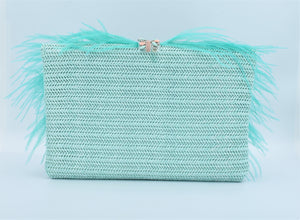 Cartera JadeAve