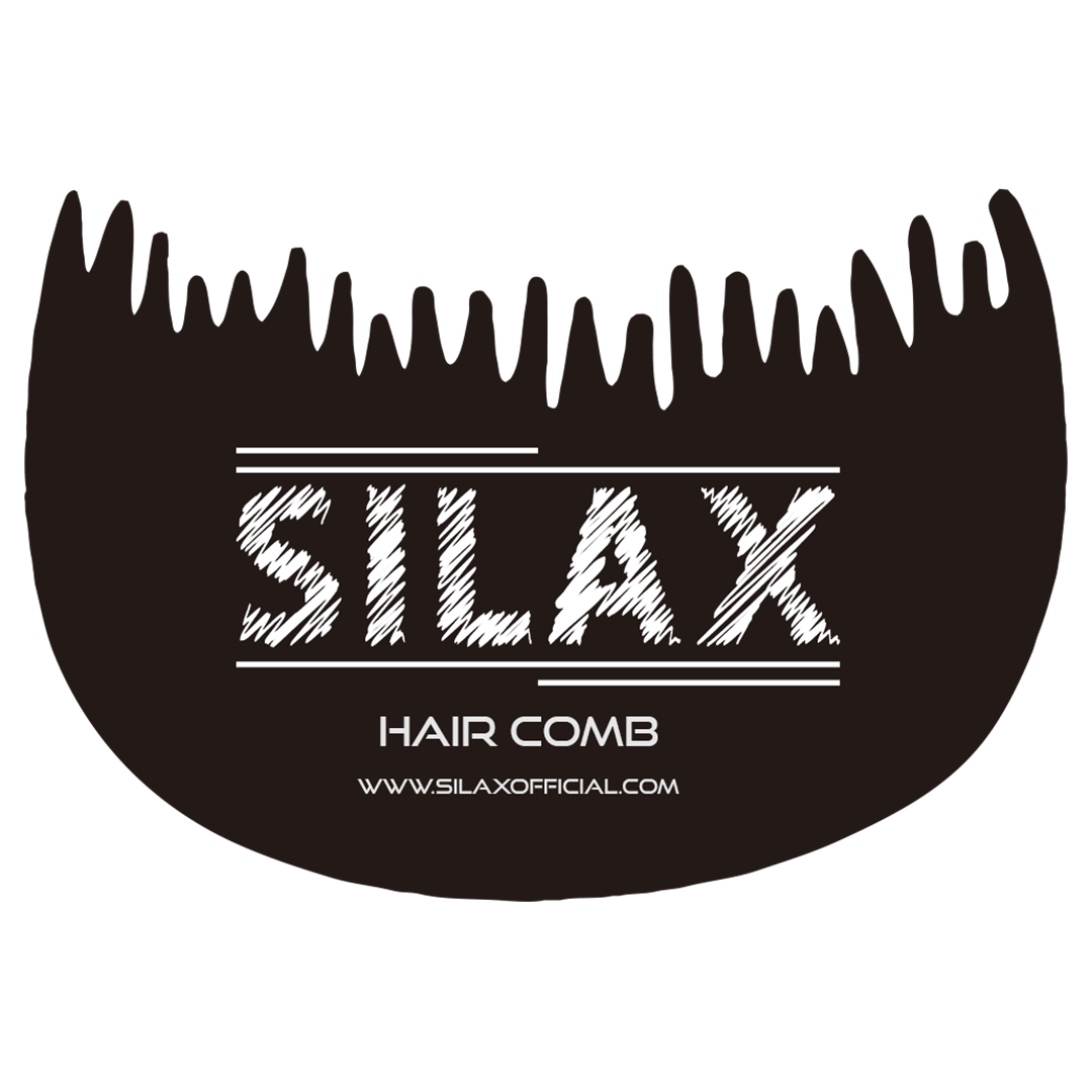 Silax - Hairline Optimizer Silax LLC