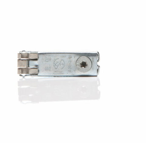 Light Series SlotPro Curved Connector - Light Series - OnEquip