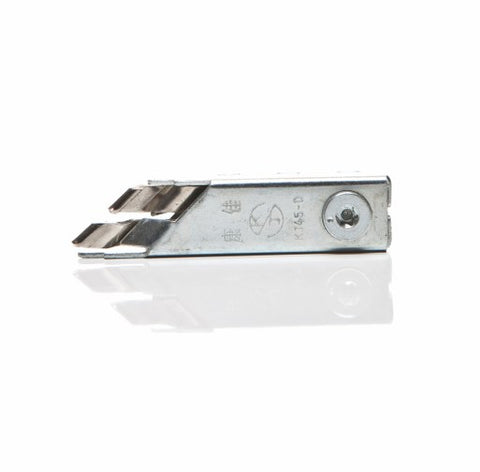 Light Series SlotPro 45Deg Connector RH - Light Series - OnEquip