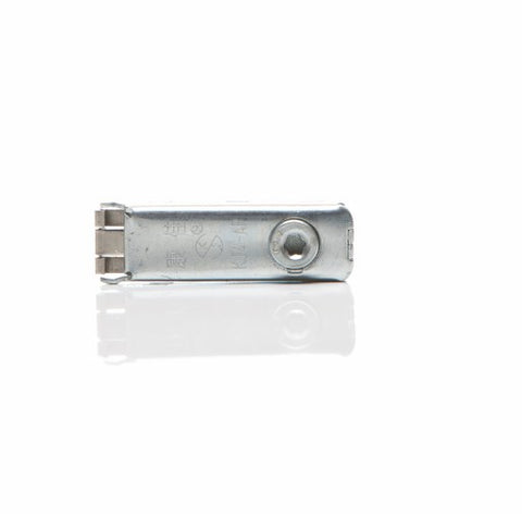 Light Series SlotPro Straight Connector - Light Series - OnEquip