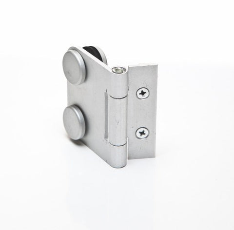 Light Series SlotPro 40mm Panel Hinge - Light Series - OnEquip