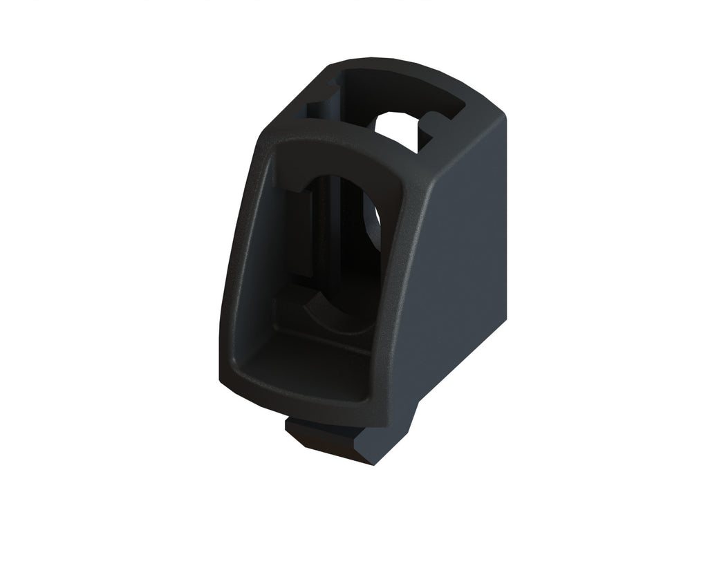 4 Series Quick Block 22 - Accessories - OnEquip