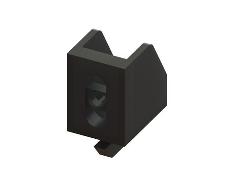 4 Series Uni Block - Accessories - OnEquip