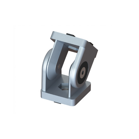4 Series Pivot Joint 40mm