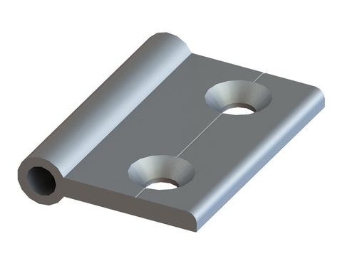 3 Series Slotpro Wing Hinge - Accessories - OnEquip