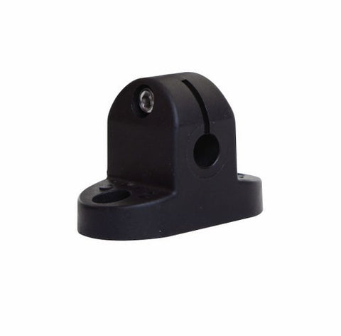 T-Clamp for 12mm shaft - Accessories - OnEquip