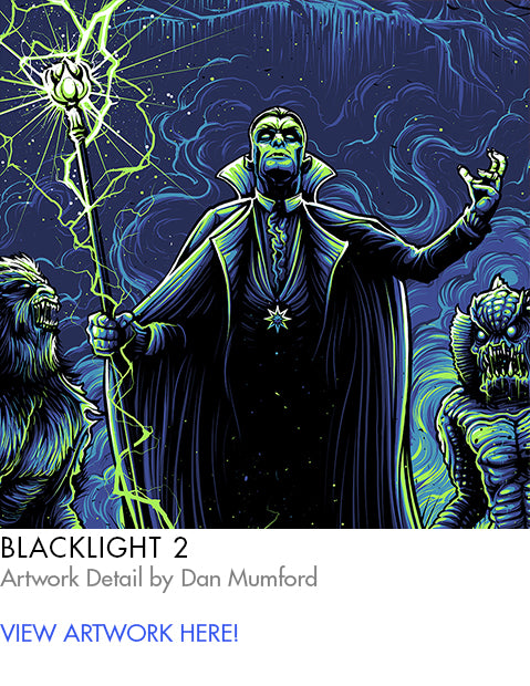 Blacklight 2