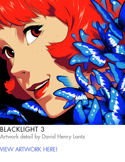 Blacklight 3