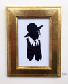 "332. 1977 - ""Annie Hall"" by Jordan Monsell - Hero Complex Gallery"