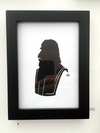 436. Dr. Zaius by Jordan Monsell - Hero Complex Gallery