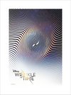 """A Wrinkle in Time Poster Exploration #1"" by Studio Artist"