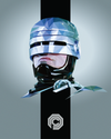 """Meet Your Maker - Robocop"" by Andy Duke - Hero Complex Gallery"