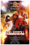 """Rollerball"" by Paul Shipper - Hero Complex Gallery  - 1"