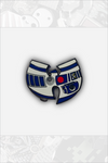 "838. ""R2-WU2"" Pin by BB-CRE.8"