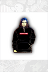 "829. ""Supreme Leader Kylo"" Pin by BB-CRE.8 - Hero Complex Gallery"