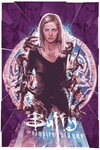 """Buffy"" by Barret Chapman"