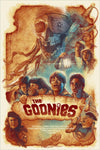 """Goonies"" by Barret Chapman"