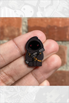 "841. ""Keeza Keeza"" Pin by Bryan Ho - Hero Complex Gallery"