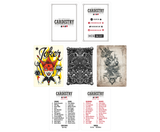 CARDISTRY Playing Cards - Hero Complex Gallery  - 2