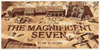 """Magnificent Seven"" AP by Chris Skinner"