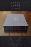 """Craig Drake Collection"" Book Set by Craig Drake"