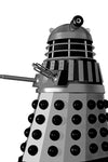 "Bigger on the Inside: ""Dalek"" by Andrew Swainson - Hero Complex Gallery"