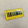 """BTTF Future Plate"" Pin by Kevin M Wilson - Hero Complex Gallery"