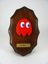 """Blinky"" by Geoff Trapp - Hero Complex Gallery"